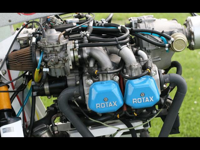 912 engines