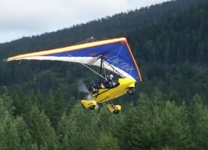 mh_51_apollo_trike_airborne